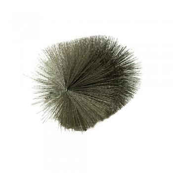 Rohrreinigungsbürste Draht 200 mm ø