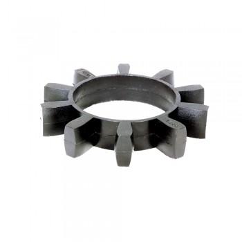 Kupplungsstern Hadeflex TX90, 214,5 mm ø