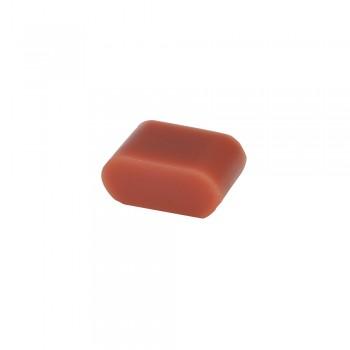 Kupplungspaket oval 25/20/12 mm, Hadeflex F 5