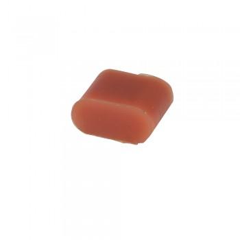 Kupplungspaket oval 20/20/10 mm, Hadeflex F 1-4