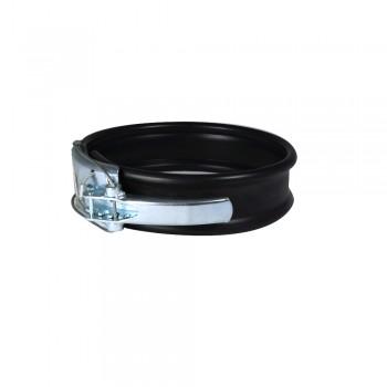 Schnellverschlußmanschette 300 mm Durchmesser