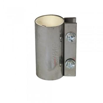 EURAC LP1 Rohrkupplung 45 mm Durchmesser