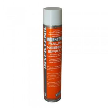 INSEKTENIL Raumnebelspray 750 ml für Vorratsschutz