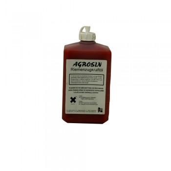 Rhusolin/Agrosin Treibriemenöl 1000 ml