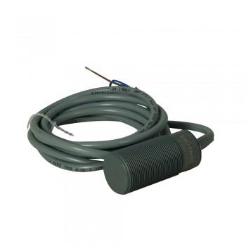 Kapazitiver Schalter KAS-90-30-S-M32