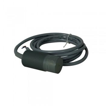 Kapazitiver Schalter KAS-90-32-S-M32