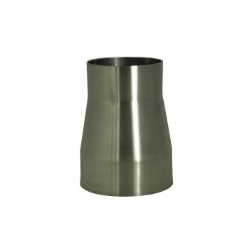 Sallhofer Reduktion 125/100 mm Durchmesser